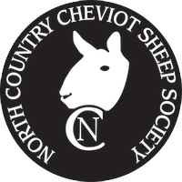 North Country Cheviot Sheep Society